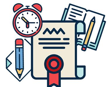 How to Write a Summary of Research Paper The Term Papers